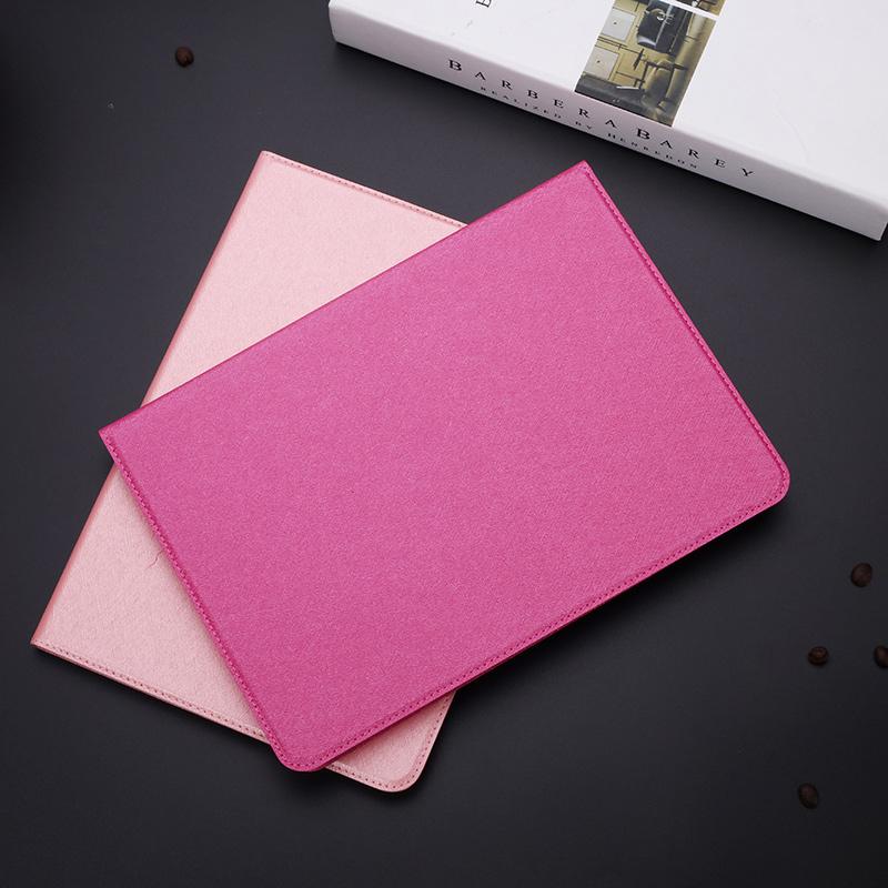 蘋果iPad Pro 10.5平板保護套A1701平板防刮保護殼IPAD A1822平板保護套防摔矽膠休眠軟殼