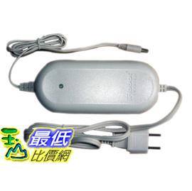 玉山百貨網Roomba 550 551 560 561 570 580 610通用220V變壓器可讓吸塵器在220V的國家使用現貨