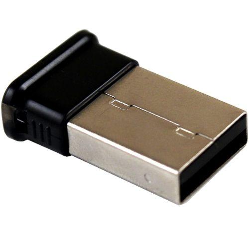 嘻哈部落SeeHot V4.0藍牙傳輸器SBD-40贈抽拉式手機套高質感皮革