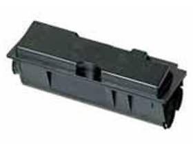 eBuy購物網京瓷KYOCERA環保碳粉匣TK-164 TK164適用KYOCERA FS1120d FS-1120d
