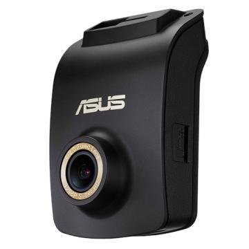 ASUS 華碩 RECO CLASSIC 1296P 夜精靈SUPER HD 行車紀錄器 保固一年