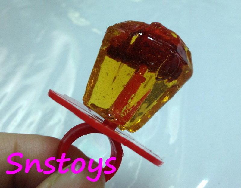 sns~喜糖~ 奶嘴糖 鑽石糖 梅子 麥芽糖 鑽石 鑽戒糖 梅子麥芽糖 送客禮 進場禮 (10支)