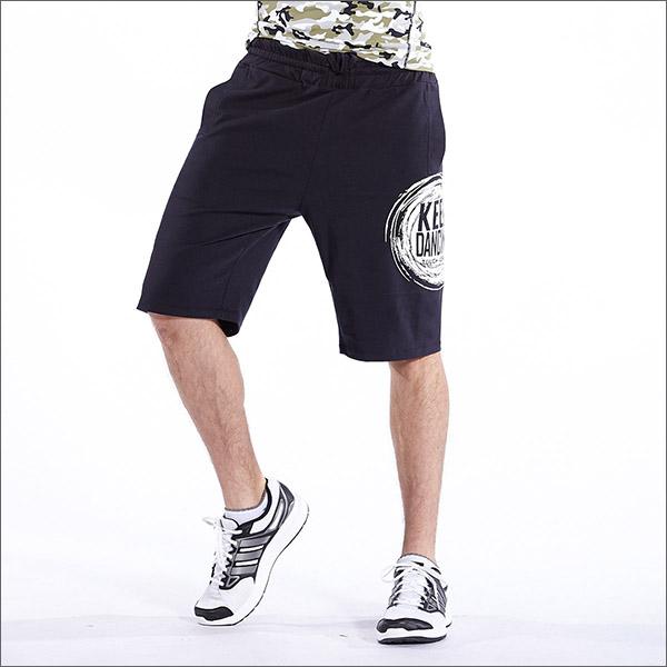 五分休閒褲TA592不含商品配件分M L雙尺寸百貨專櫃品牌TOUCH AERO瑜珈服有氧服韻律服