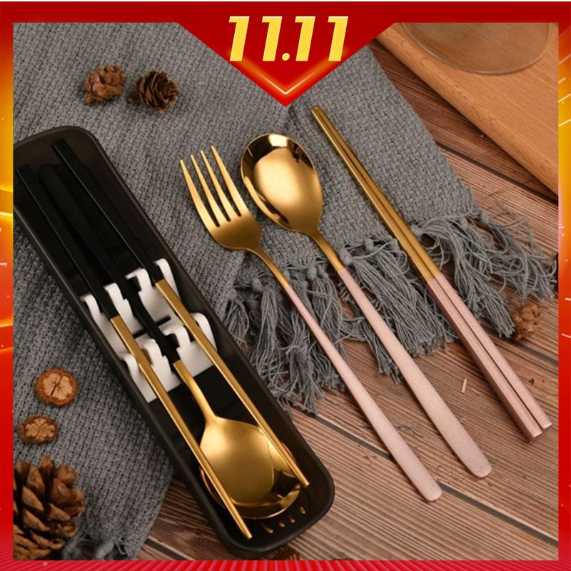 [雙11限定]  金屬拉絲餐具三件組 廚房瀝水架 食譜架 鍋蓋架 記憶棉午睡枕 陶瓷焗烤盤