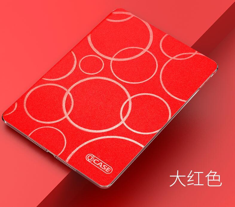 蘋果 iPad Pro 10.5 平板保護套 蘋果 IPAD Pro A1701平板防刮保護殼  IPAD A1822 矽膠平板保護套
