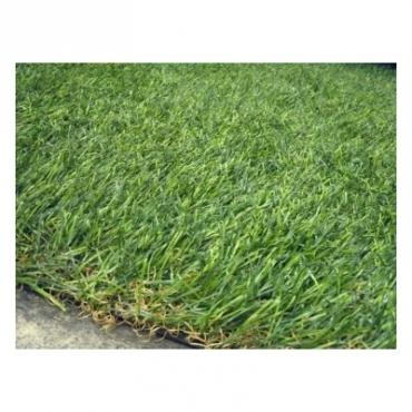 人造草皮30*30cm