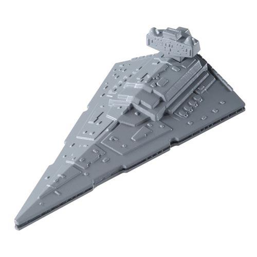 TOMICA STAR WARS星際大戰TSW-04滅星者DS82132