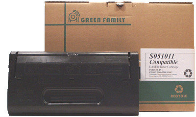 eBuy購物網EPSON原廠環保碳粉匣S051016適用EPSON N1200C 5600