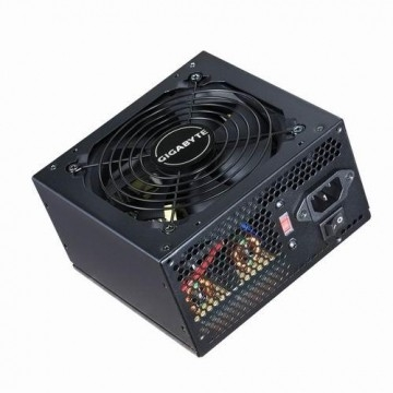 技嘉Gigabyte Hercules Pro 480 電源供應器