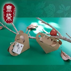 洽維無染蝴蝶禮盒(28x30cm) 01500085-02016