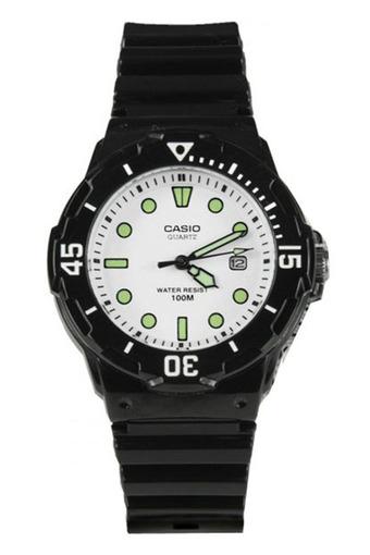 CASIO 兒童錶 LRW-200H-7E1 免運/32mm