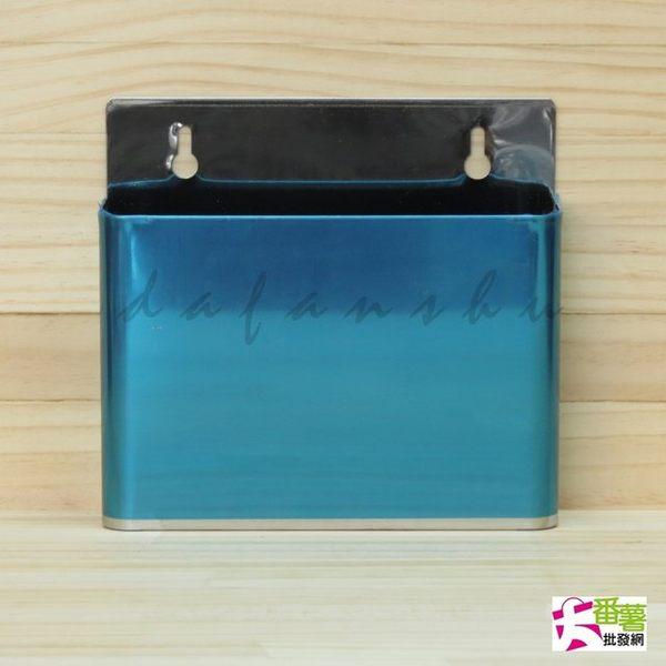 巧夫人不鏽鋼簡式信箱不銹鋼信箱意見箱掛壁式置物盒08A1-大番薯批發網