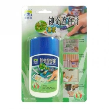 神奇蘆薈清潔膏 60g