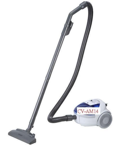 中彰投電器HITACHI日立POWERFUL真空吸塵器CV-AM14全館刷卡分期免運費