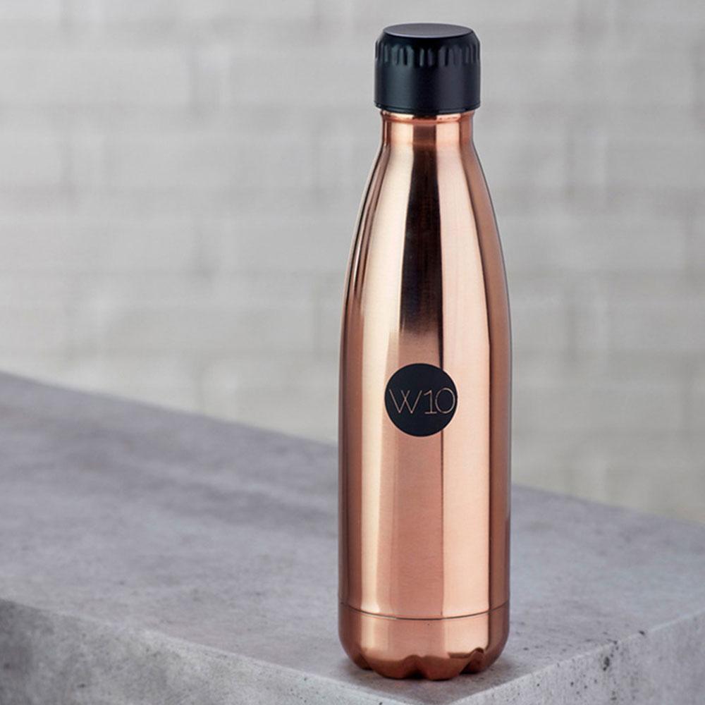 英國JOGROUP W10雙層不鏽鋼保溫瓶- 共2色