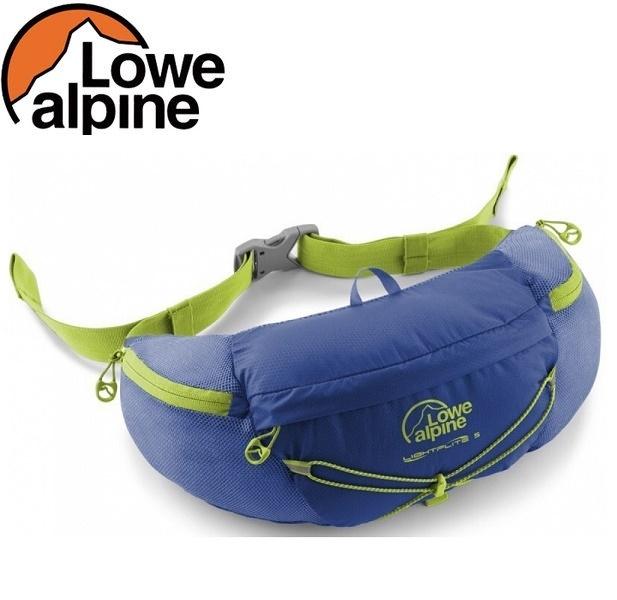 Lowe alpine腰包FAD36