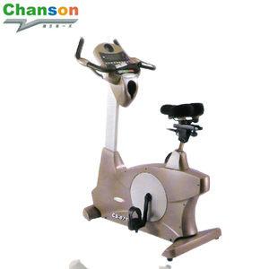 微電腦立式健身車.室內電動腳踏車.自發電.運動健身器材.推薦哪裡買專賣店Chanson強生特賣會