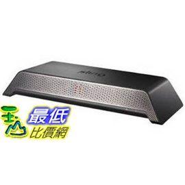 [美國直購] Sling Media Slingbox PRO-HD SB300-100 (全新環保包裝 ) $9368