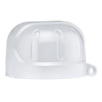 德國Alfi ISO Bottle II頂級保溫瓶水壺專用瓶蓋珍珠白