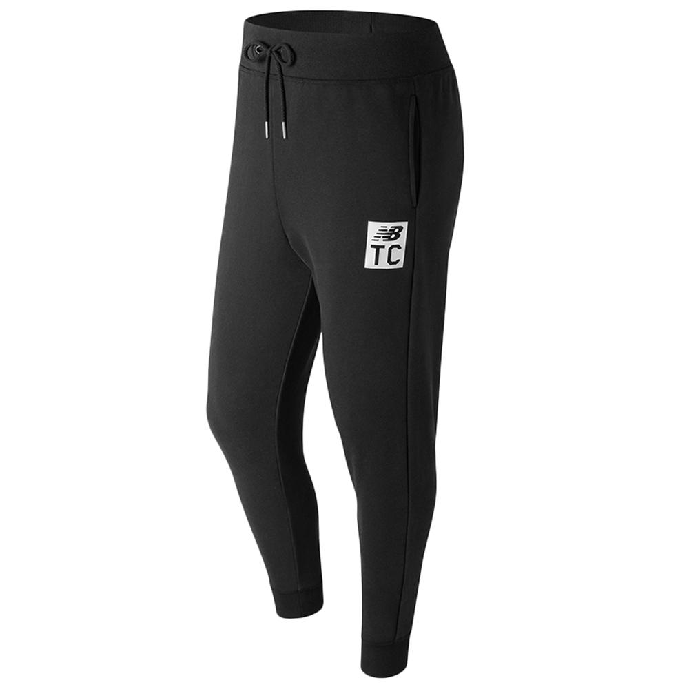 Adidas RESPONSE男藍慢跑短袖上衣路跑排汗短T T恤科技BP7429