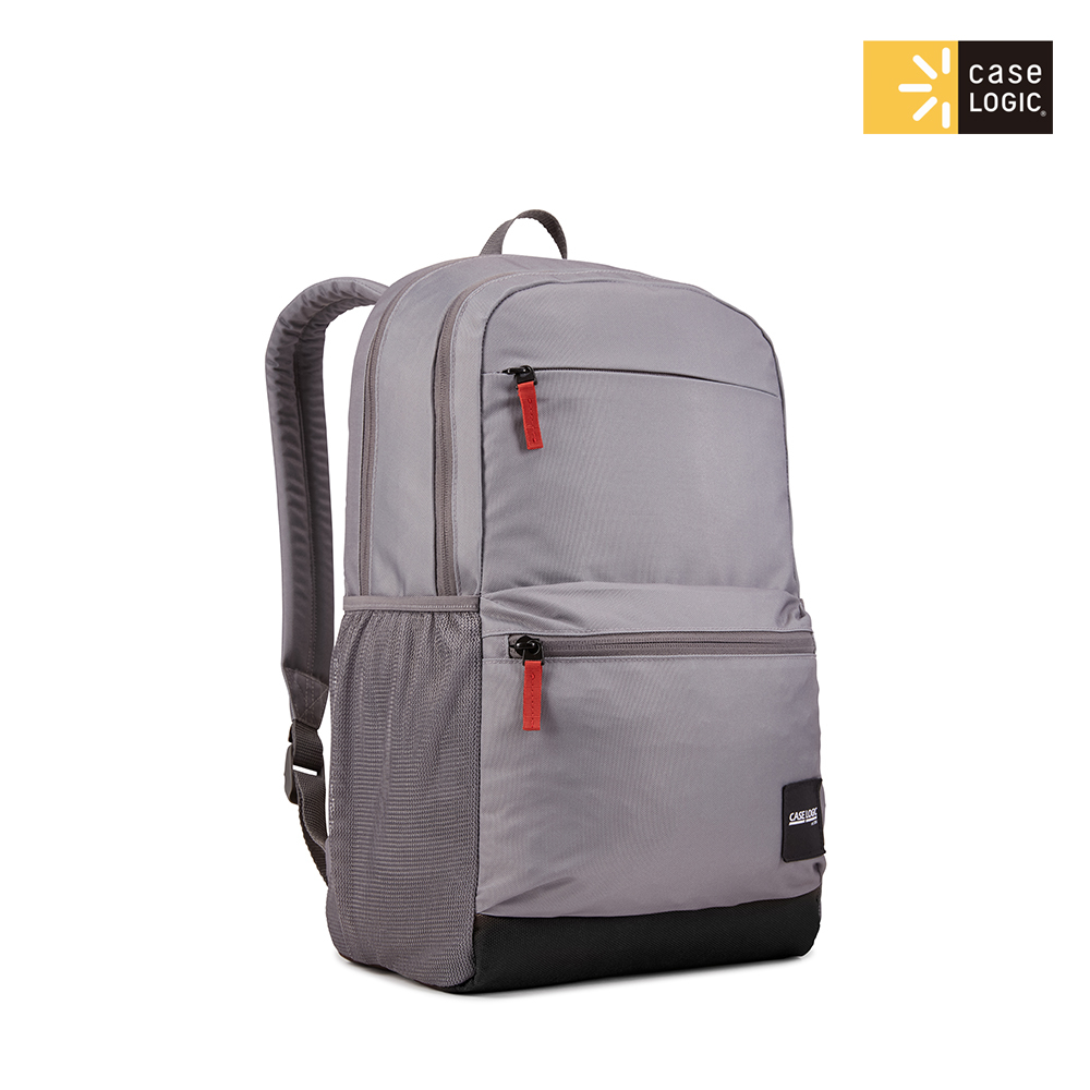 Case Logic-CAMPUS 26L筆電後背包CCAM-3116-灰