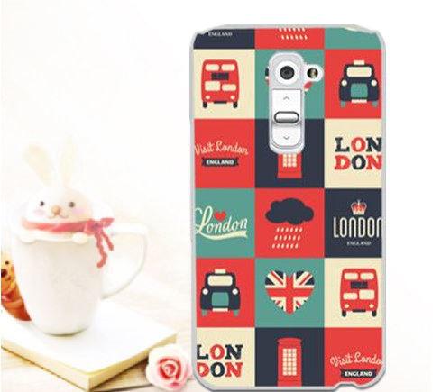✿ 3C膜露露 ✿適用 LG/ 小米/ 紅米 所有型號【BUS*水晶硬殼 】保護殼 保護套 手機殼 手機套