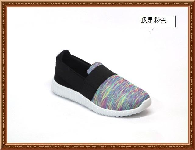 P-95愛麗絲的最愛新款上市.韓版時尚透氣網布舒適軟底休閒鞋繃帶鞋