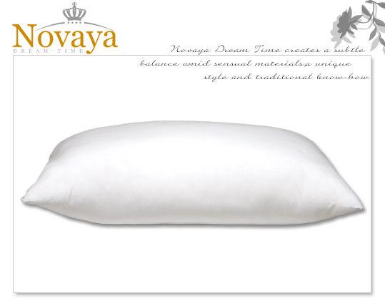 【Novaya ‧諾曼亞】大美溫馨枕