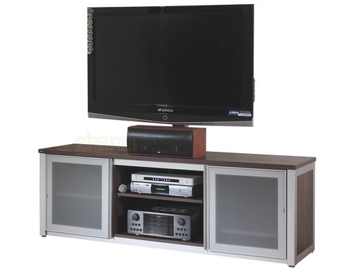 名展音響展藝ZHANYI電視音響架ZY714B電視櫃