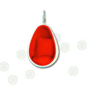 造型椅蛋型吊椅.蛋椅.星球椅.懶人椅.懶人沙發.椅子.造型沙發.單人沙發椅專賣店特賣會便宜