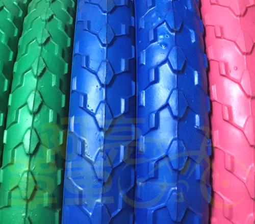 *阿亮單車*兒童車發泡胎, 16吋, 外徑39cm,內徑30.5cm,售價為一條價格《A23-402》