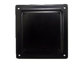 SPEEDCOM 昭暘 OP-020 75x75mm 螢幕 壁掛架 配件 轉接片