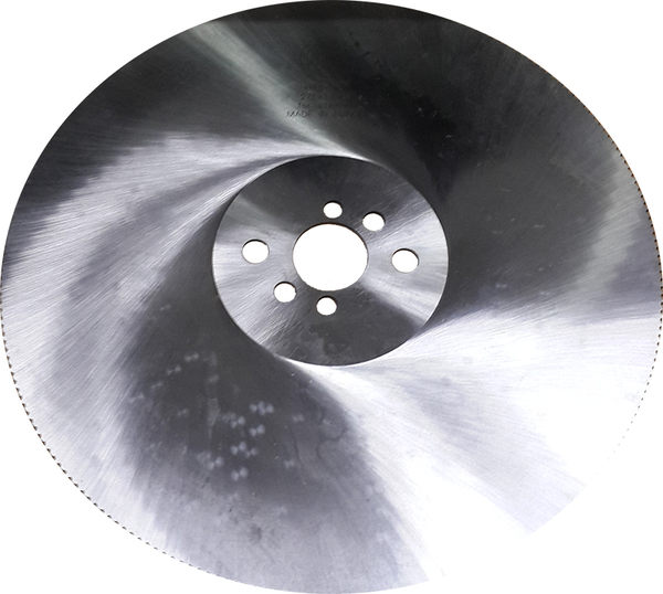 白鐵丸鋸片275mm*1.6mm*240Z歐洲進口