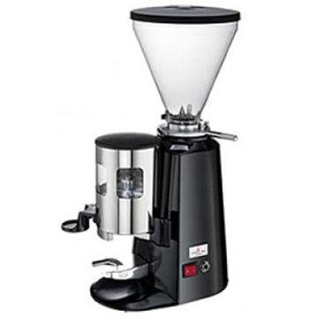 金時代書香咖啡 飛馬牌 義式咖啡磨豆機 營業用 / 電動磨豆機 900N (紅/黑/銀)三色可選