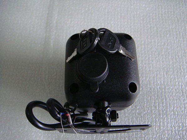 車王汽車精品馬自達車系防盜不斷電喇叭馬2馬3馬5馬6 CX-5 CX-7不斷電喇叭