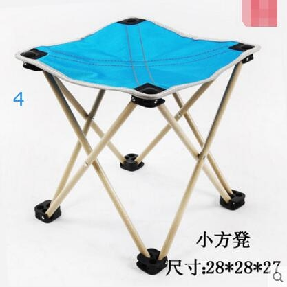 便攜式折疊凳火車凳地鐵凳小板凳戶外小凳子釣魚凳