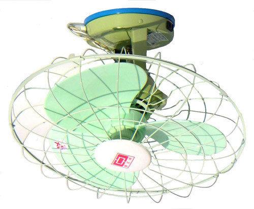 ◤空間空調最佳商品◢聯宏360度16吋迴轉吊扇LH-163(110V)。免運費。另有220V電壓規格