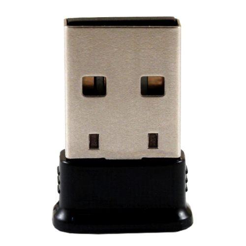 嘻哈部落SeeHot V4.0藍牙傳輸器SBD-40送很大USB車充