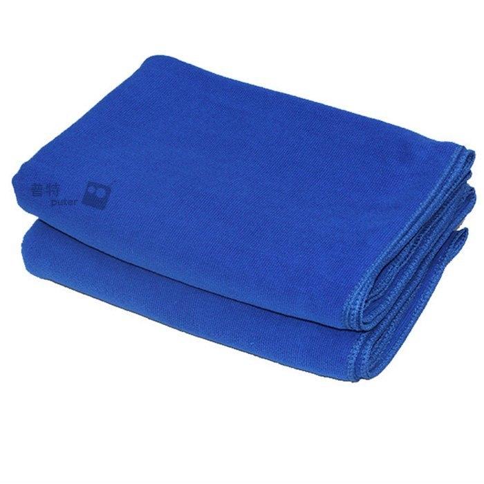 【CR0071】大號洗車毛巾60*160 超細纖維擦車毛巾 洗車巾 擦車巾 家用清潔大毛巾 洗車布 擦車布