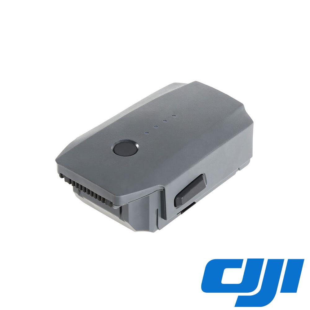 DJI Mavic AIR 智能飛行電池 (p9) (公司貨)分期現貨