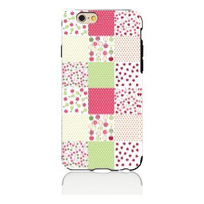 歐洲插畫HTC Desire 310手機殼 手機套 保護套 手機殼(所有都可繪製)-54392218
