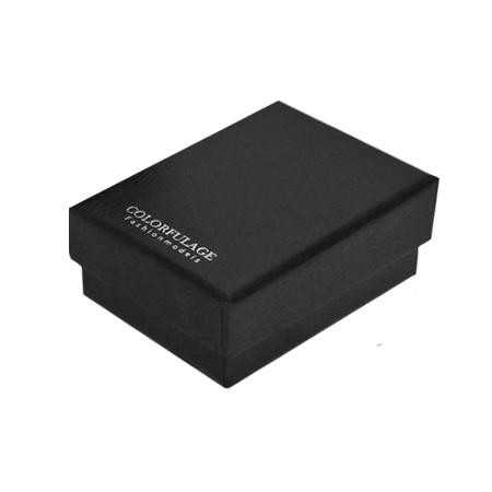 禮盒 加購飾品盒子 柒彩年代【A6】