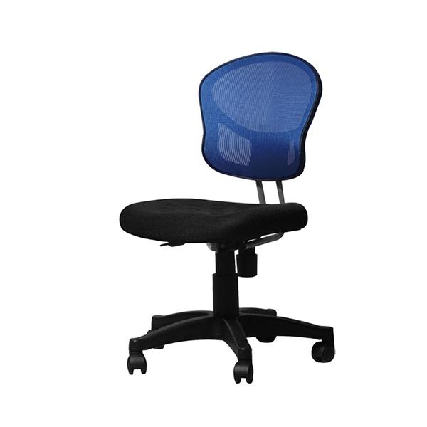 【YUDA】SL-506A-BRG-BE 辦公椅/電腦椅