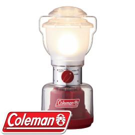 Coleman美國CPX6倒掛式LED營燈III營燈LED CM-27302