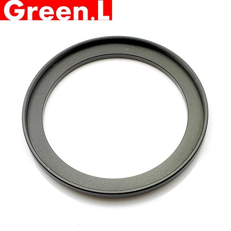 我愛買#Green.L綠葉43-46mm濾鏡轉接環(小轉大順接)43mm-46mm保護鏡轉接環43mm轉46mm轉接環43轉46轉接環