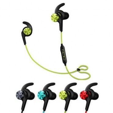 1More iBFree 運動藍牙耳機(綠)