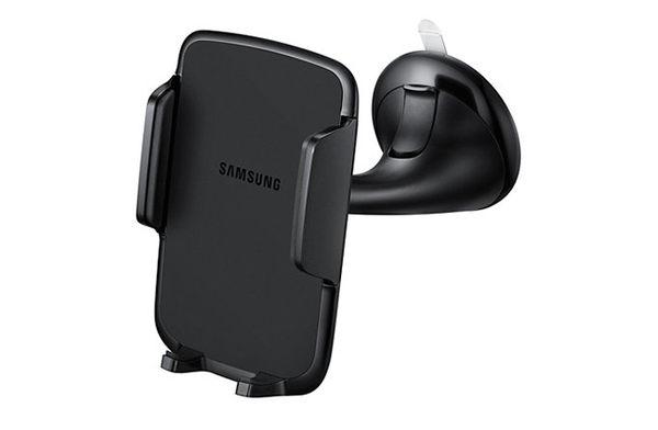 三星Samsung原廠平板車架組7~8.2吋Tab A 8 Tab 4 NOTE 8 Tab S2 8 Tab J Tab E