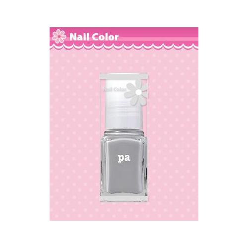 日本Pa甜心美甲油 A177 6ml【康是美】