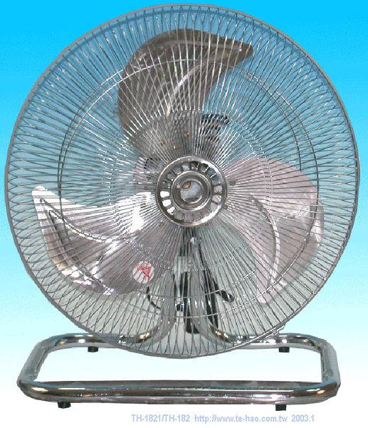 工業電扇電風扇桌扇14吋金牛牌台灣製造