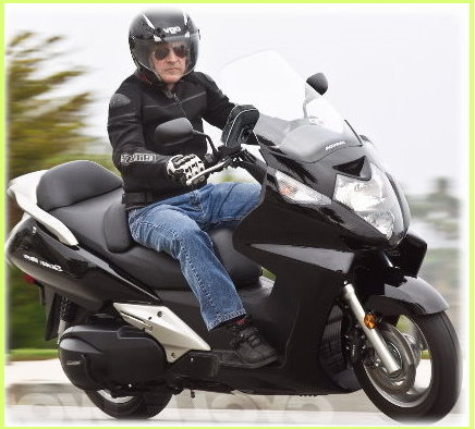 iphone7 iphone6 plus iphone 7 6重機車手機架摩托車手機架手機夾導航架重型機車摩托車手機支架